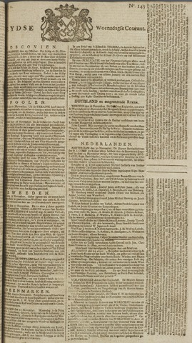 Leydse Courant 1772-12-02