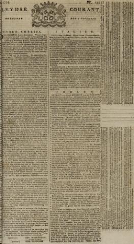 Leydse Courant 1794-11-05