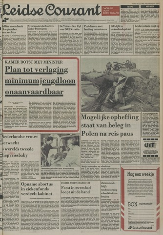 Leidse Courant 1983-06-24