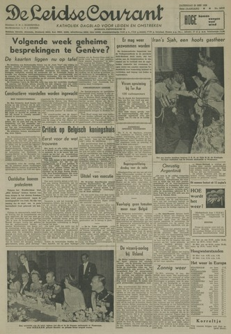 Leidse Courant 1959-05-23