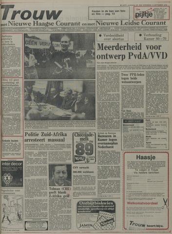Nieuwe Leidsche Courant 1976-09-15