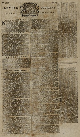 Leydse Courant 1807-07-17
