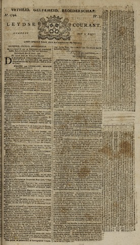 Leydse Courant 1796-03-21