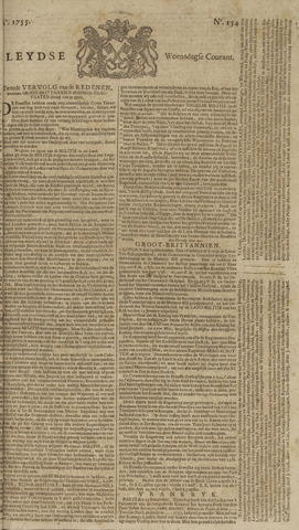 Leydse Courant 1755-12-24