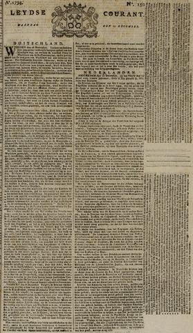 Leydse Courant 1794-12-15