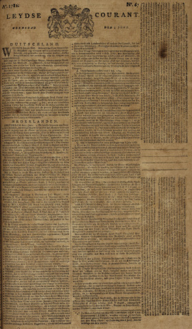 Leydse Courant 1782-06-05