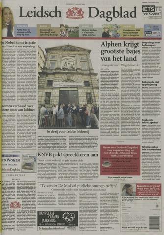 Leidsch Dagblad 2004-09-17