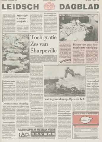 Leidsch Dagblad 1988-11-24