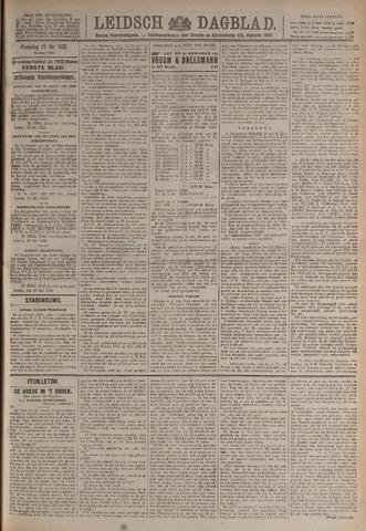 Leidsch Dagblad 1920-05-26