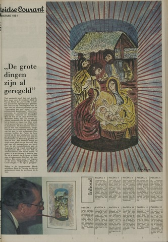 Leidse Courant 1981-12-22