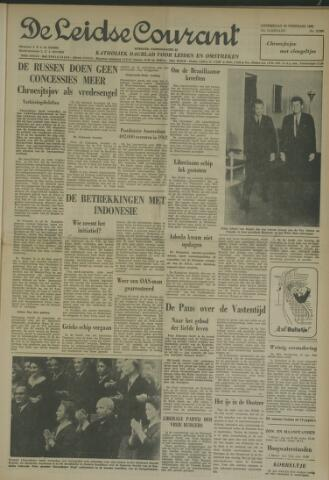Leidse Courant 1963-02-28
