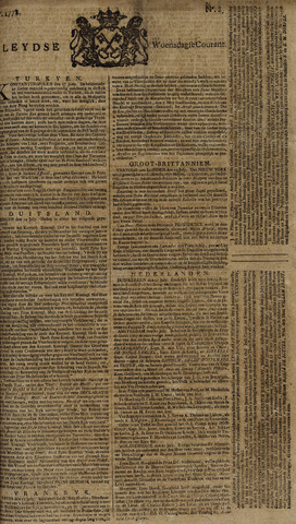 Leydse Courant 1778-07-22