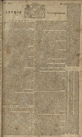 Leydse Courant 1757-09-28
