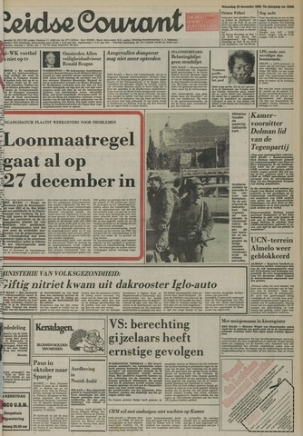 Leidse Courant 1980-12-24