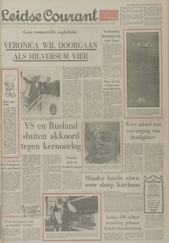 Leidse Courant 1973-06-23