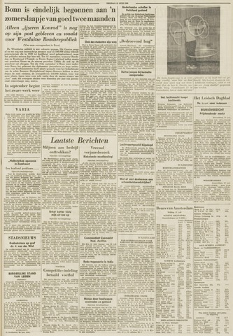 Leidsch Dagblad 1959-07-17