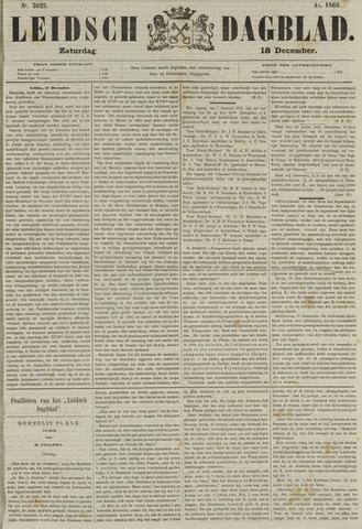 Leidsch Dagblad 1869-12-18