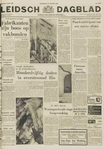 Leidsch Dagblad 1966-01-12