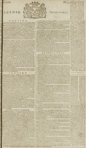 Leydse Courant 1769-04-07