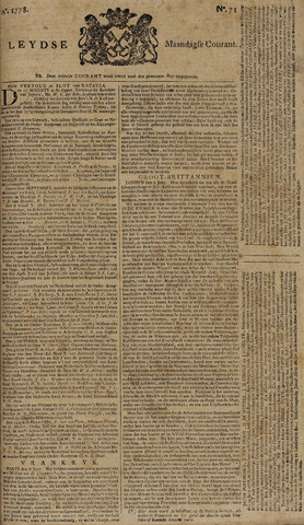 Leydse Courant 1778-06-15