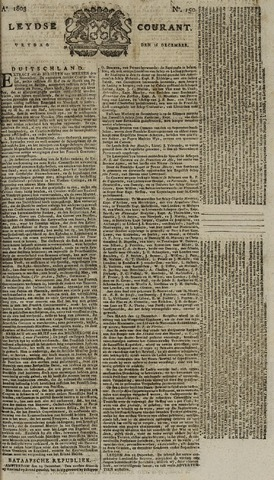 Leydse Courant 1803-12-16