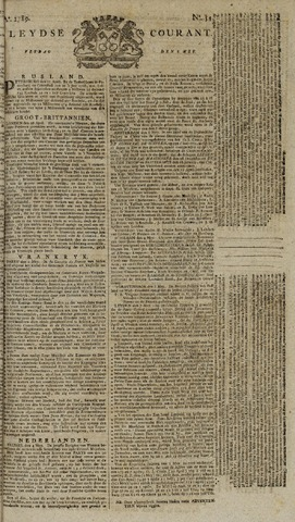 Leydse Courant 1789-05-08