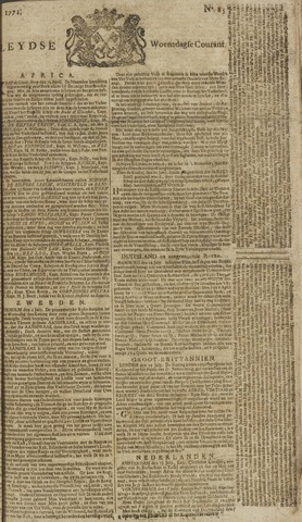 Leydse Courant 1771-07-17