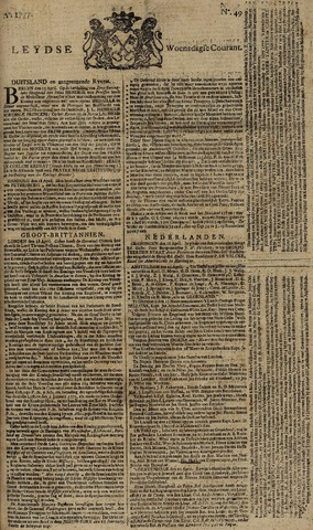 Leydse Courant 1777-04-23