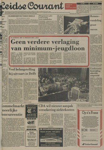 Leidse Courant 1983-04-08