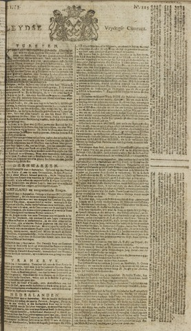 Leydse Courant 1773-09-24