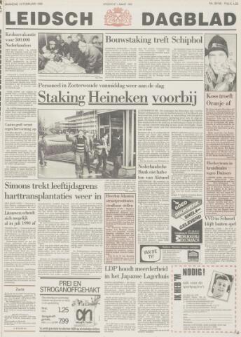 Leidsch Dagblad 1990-02-19