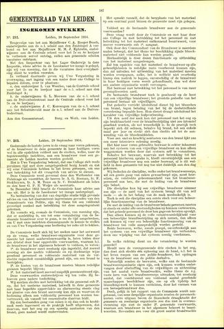 Handelingen van de Raad 1934-09-20