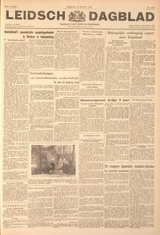 Leidsch Dagblad 1947-03-18