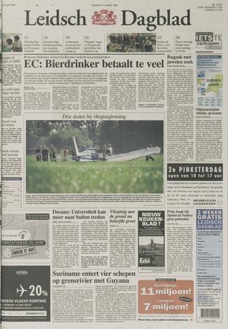 Leidsch Dagblad 2000-06-09
