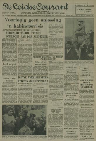 Leidse Courant 1965-03-13