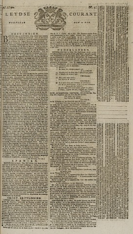 Leydse Courant 1790-05-12
