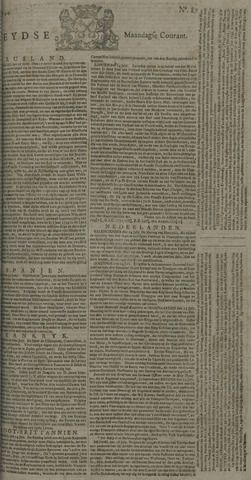 Leydse Courant 1744-07-20