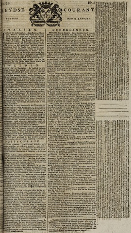 Leydse Courant 1794-01-17