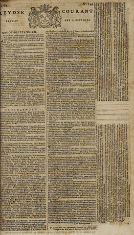 Leydse Courant 1782-11-22