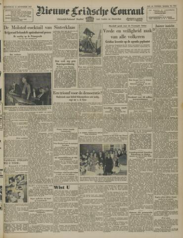 Nieuwe Leidsche Courant 1947-09-18