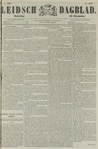 Leidsch Dagblad 1870-12-10