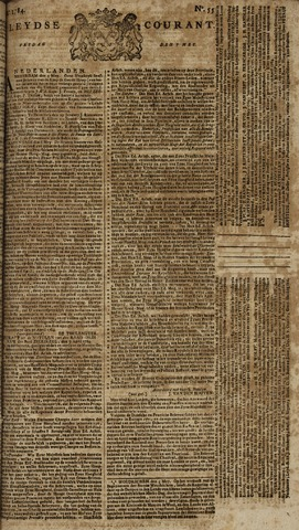 Leydse Courant 1784-05-07