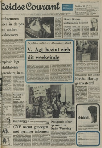 Leidse Courant 1976-05-21