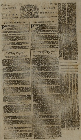 Leydse Courant 1811-12-25