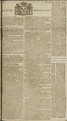 Leydse Courant 1772-12-16
