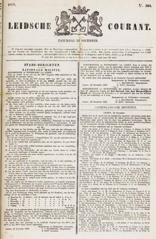 Leydse Courant 1876-12-23