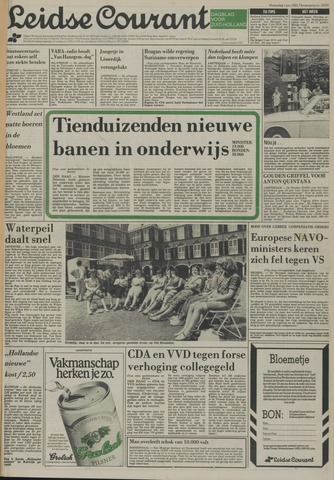 Leidse Courant 1983-06-01