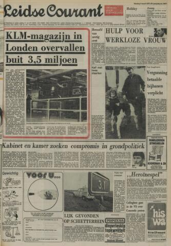 Leidse Courant 1977-03-08