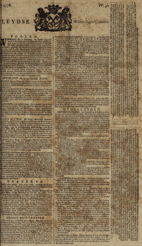 Leydse Courant 1778-03-11