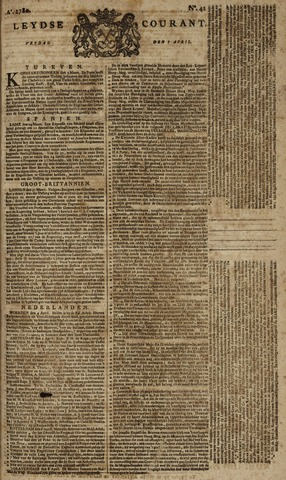 Leydse Courant 1780-04-07